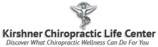Kirshner Chiropractic Life Center